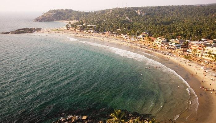 4Night-Kerala-Honeymoon-Package