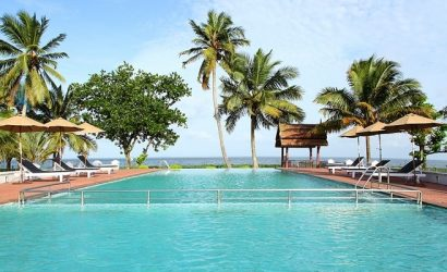 Abad-Kerala-Holidays