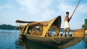 HOLIDAYS PACKAGES INDIA BY THEMES