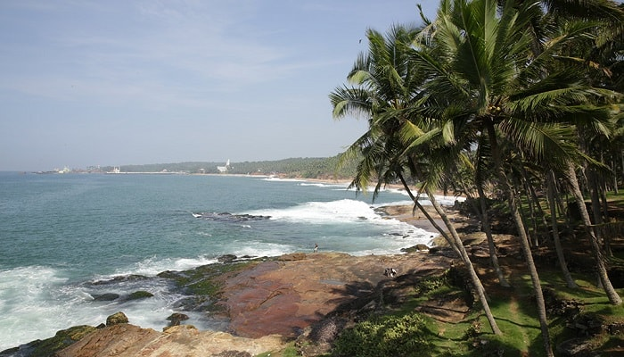Kerala-Holiday-Package-from-Delhi
