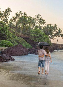 Kerala Monsoon Tours