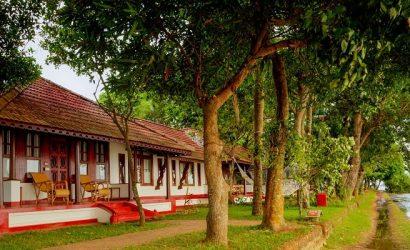 Kerala-Tour-Honeymoon-Package