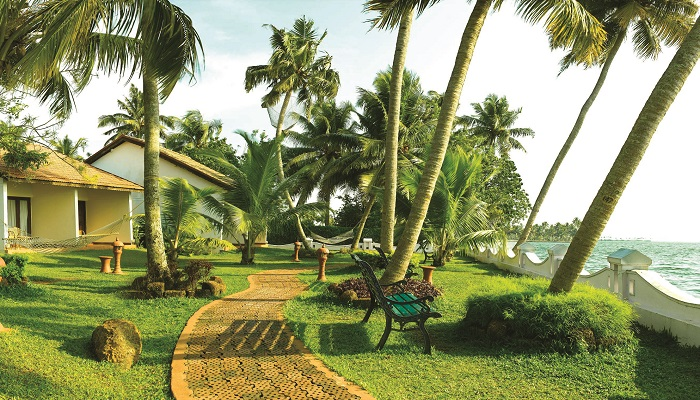 Kerala-tourism-package