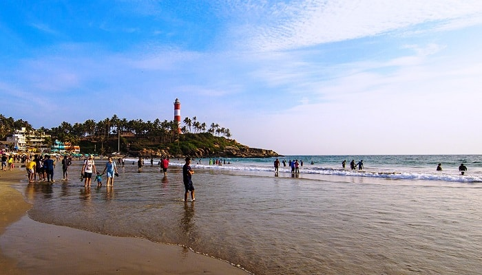 kovalam-beach-holidays