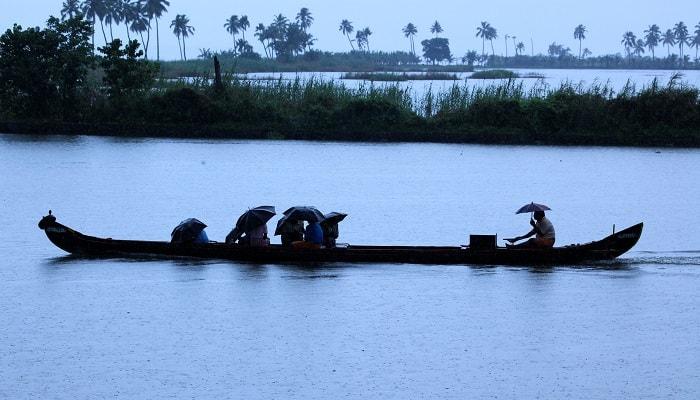 backwater-tour-kerala