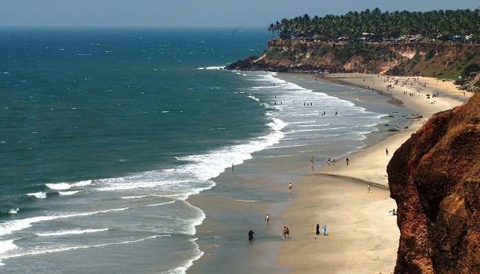 beach-tour-kerala