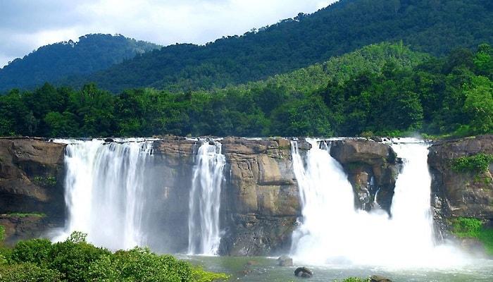 Athirapally_Waterfalls