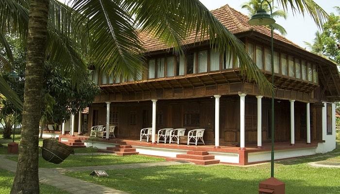 Coconut-Lagoon-Kumarakom
