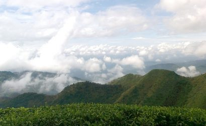 Clouds_in_vagamon
