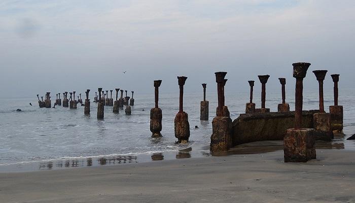 Kozhikode_Beach1