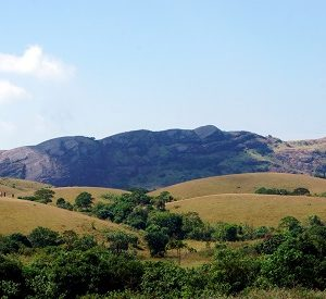 Panoramic_view_of_Vagamon