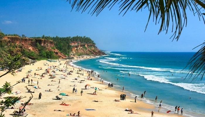 Varkala_Beach_holiday