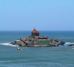 Vivekananda_Rock_Memorial