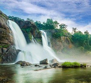 thrissur-athirapally-waterfalls1