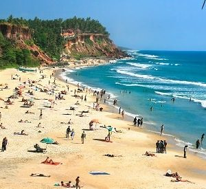 varkala_beach
