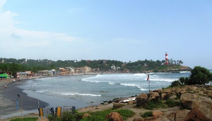 Kovalam_Beach_Trivandrum_Kerala