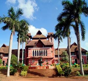 Napier_Museum_Trivandrum