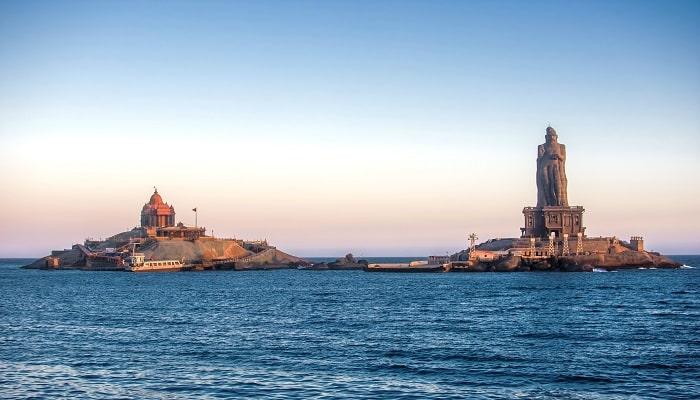 Thiruvalluvar_Statue_Kanyakumari