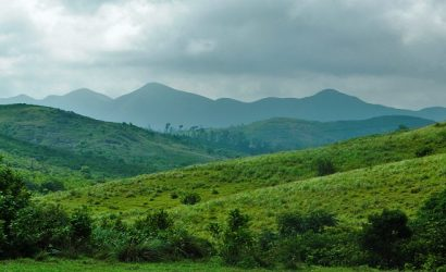 Vagamon-Backwater-Holidays