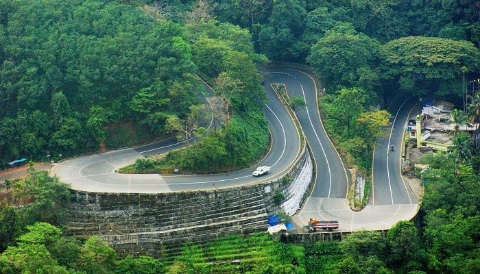 Wayanad_Tour_Package