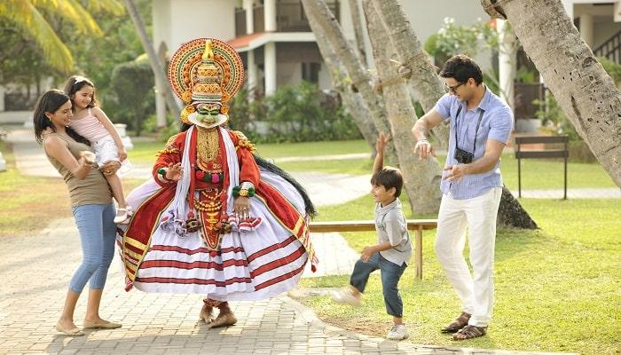 kerala-family-holidays