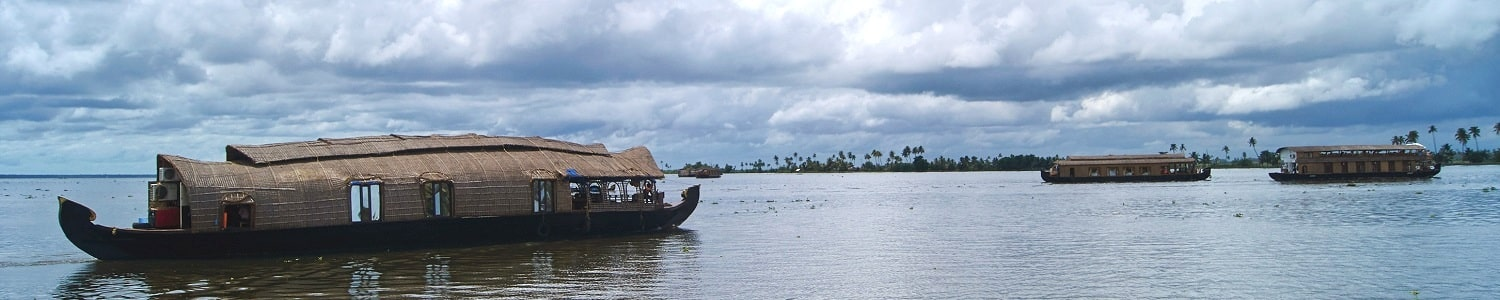 kerala_tour_packages