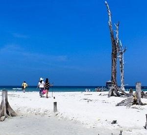Elephanta_beach_havelock